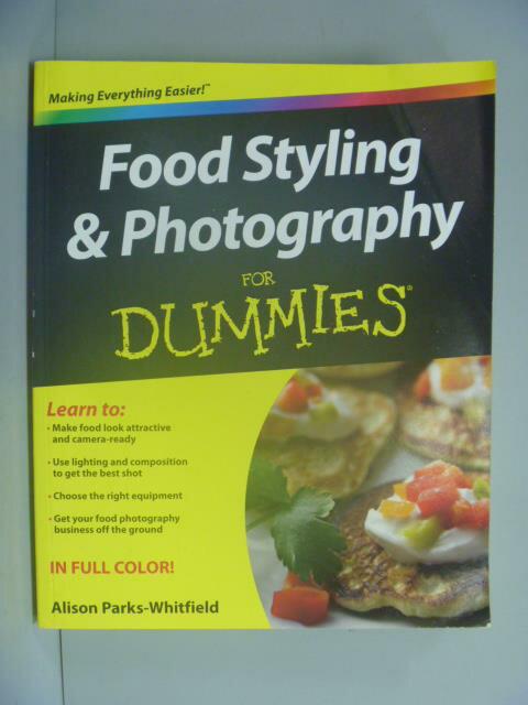 ~書寶 書T1/攝影_WGE~Food Styling and Photography F