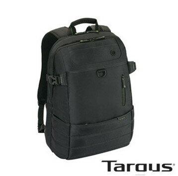 Targus EcoSmart™ 16 吋綠色環保後背包 (TBB566AP-50)