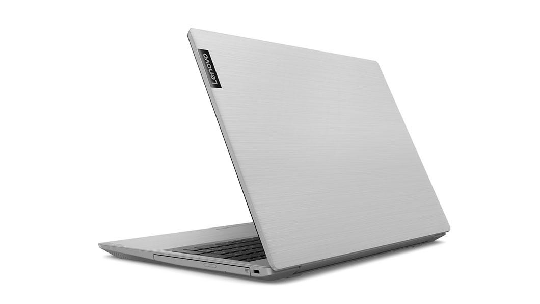 Lenovo IdeaPad L340, 15 6