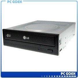 LG 內接式 24x DVD燒錄機 / SATA ☆pcgoex軒揚☆