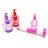 【aife life】洗手乳造型筆 / 書寫用具創意筆 / 廣告筆客製印字 / 抽獎宣傳活動 / 公關贈品筆 0