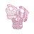 美國【Bumkins】兒童防水圍兜 (3入)-G32款 BKS3-G32 - 限時優惠好康折扣