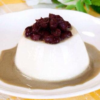 京都宇治金時 紅豆抹茶 手工奶酪 每盒六入 ♥每日限量 新鮮現做♥免運費 布丁奶酪專賣