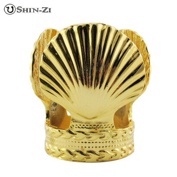 香芝有限公司:(4)AH020大薰香瓶蓋重蓋(金色)