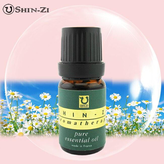 10ml洋甘菊精油Chamomile 法國 ^( 添加於按摩油、泡澡、 皂、香水稀釋、水氧