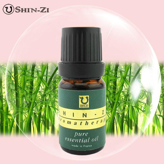 10ml青竹精油 Green Bamboo 法國進口 (適用添加於按摩油、泡澡、手工皂、香水稀釋、水氧機、保養品)