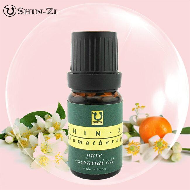 10ml橙花精油 Neroli法國進口 (適用添加於按摩油、泡澡、手工皂、香水稀釋、水氧機、保養品)