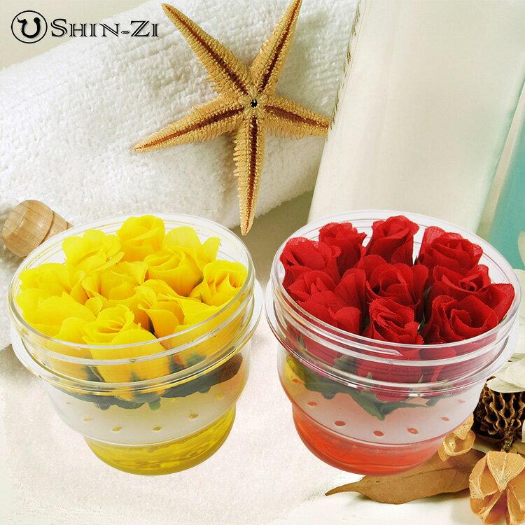 香晶花(可做為家庭佈置,擺飾品)