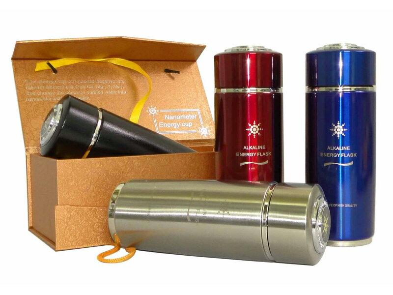 ~保溫杯~Scalar 能量~健康活水~能量杯~鹼性攜行水 能量杯.鹼性攜行水.保健水杯.