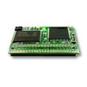 【新風尚潮流】創見 2GB IDE 快閃記憶卡 (44pinc橫置型) TS2GDOM44H-S