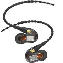 志達電子 UMPRO10 2017 Westone 耳道式耳機 MMCX換線設計 雙絞線 (思維公司貨)