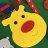 耶誕送禮⛄新款聖誕節 兒童手工益智DIY 立體手工 不織布 聖誕樹【H81134】 4