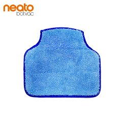 【滿3千10%點數回饋】【美國 Neato】專用拖布