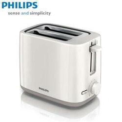 PHILIPS-飛利浦智慧電子式厚片烤麵包機 HD2595