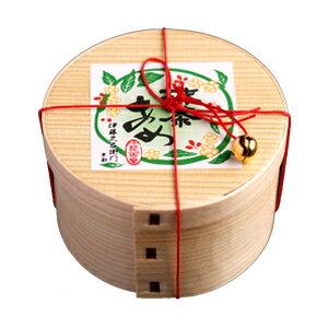 #代購商品 送禮最可愛 日本伊藤久右衛門  抹茶糖 15粒入(產地:京都宇治)  (圓盒可愛鈴的質感包裝)