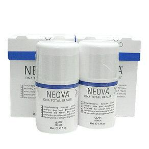 Neova妮歐瓦 高效肌活DNA抗皺精華50ml(第2支半價)