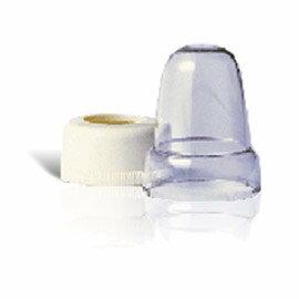 Pigeon貝親 標準口徑奶瓶蓋