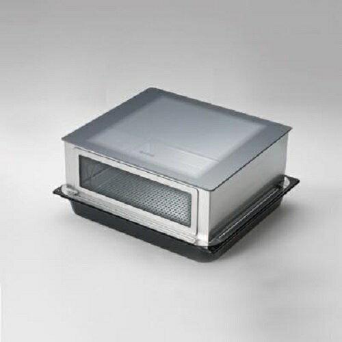 Gorenje歌蘭妮AC-003烤箱蒸煮器SteamerSet