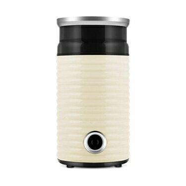 QBANG磨粉機中藥磨豆機電動咖啡豆研磨機米糊機家用小型粉碎機 0