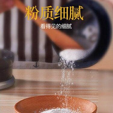 QBANG磨粉機中藥磨豆機電動咖啡豆研磨機米糊機家用小型粉碎機 1