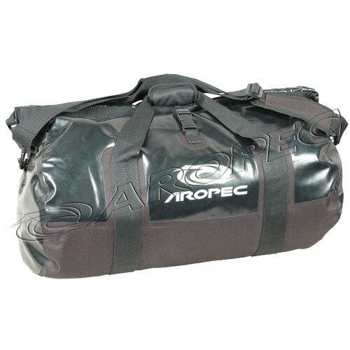 【【蘋果戶外】】AROPECBG-TE930-60*30(37.2L)大型多用途100%防水乾濕兩用旅行袋