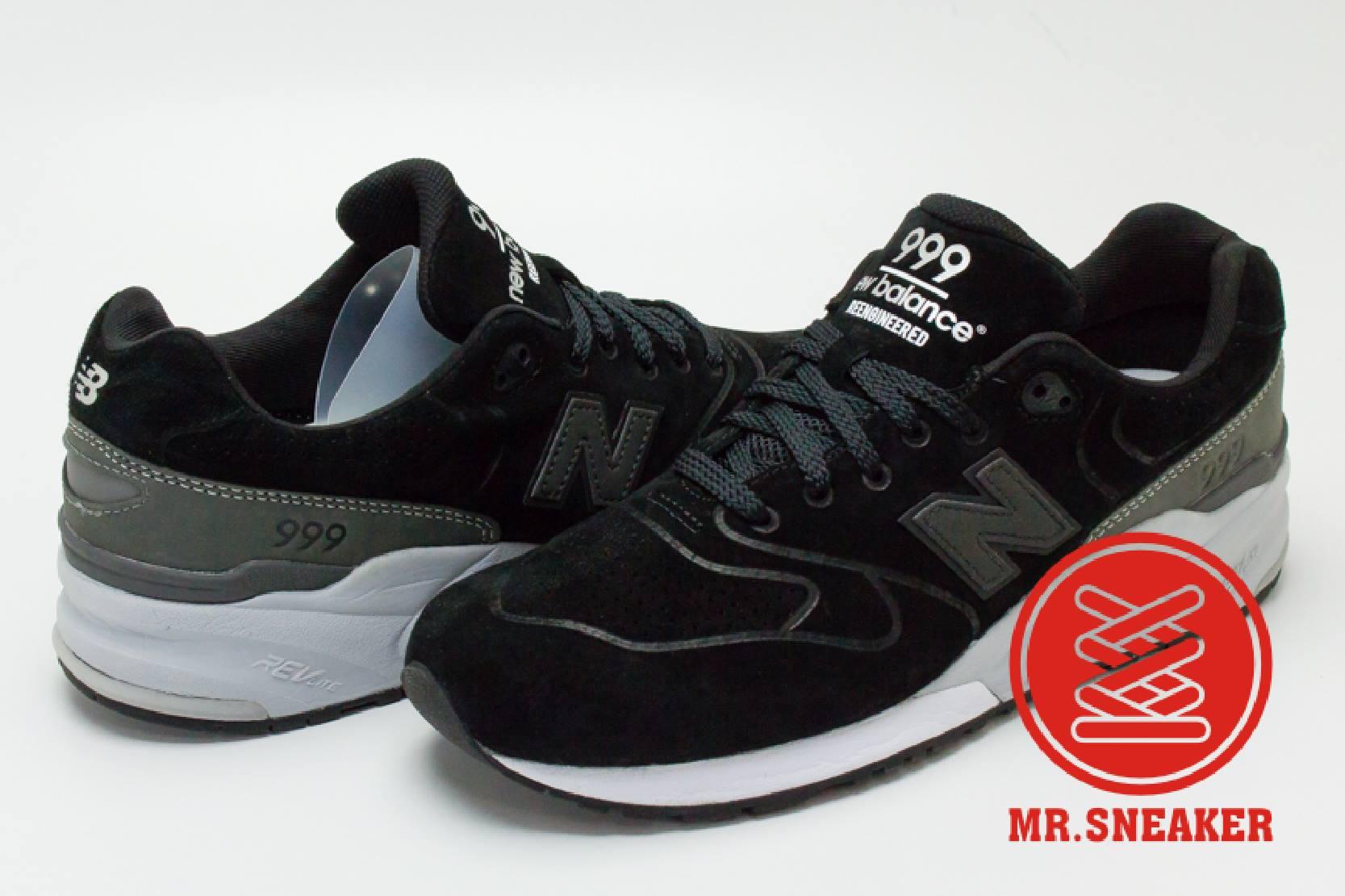new arrival a6463 320ff 樂天購物網☆Mr.Sneaker☆NEW BALANCE MRL999BA 復古麂皮輕量中 ...