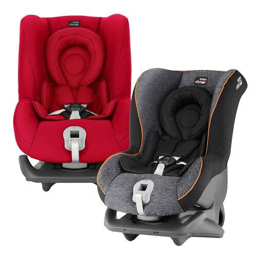 Britax頭等艙白金版0-4歲汽座椅
