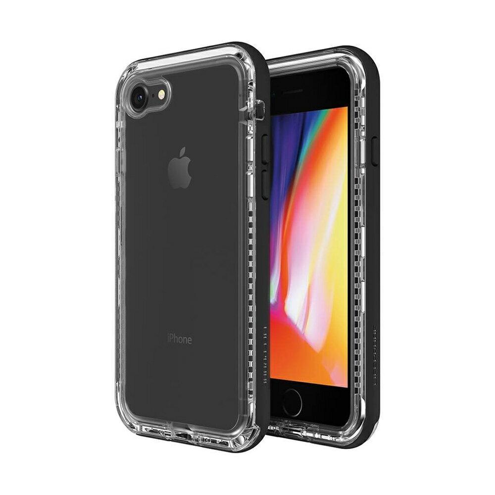 Lifeproof iPhone 7 / 8三防(雪 / 塵 / 摔)保護殼-NEXT