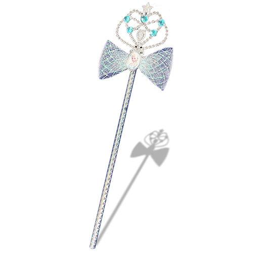 ~Disney 品牌 系列~冰雪奇緣魔杖組 BL82551