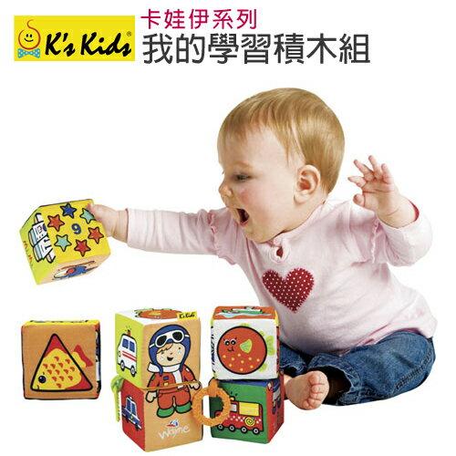 【 香港 K\