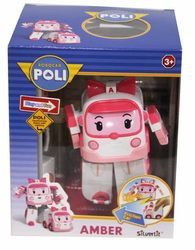 【POLI 波力】LED變形安寶(RB83095)