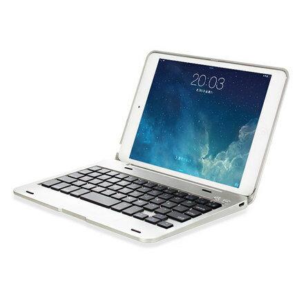 iPad平板電腦mini5保護套7.9英寸6超薄2018蘋果air3迷你2無線藍牙外接鍵盤Pro9.7鋼化膜1防摔4網紅殼