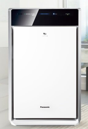 <br/><br/>  Panasonic 國際牌 F-VXK70W 15坪 空氣清淨機 【零利率】※熱線07-7428010<br/><br/>