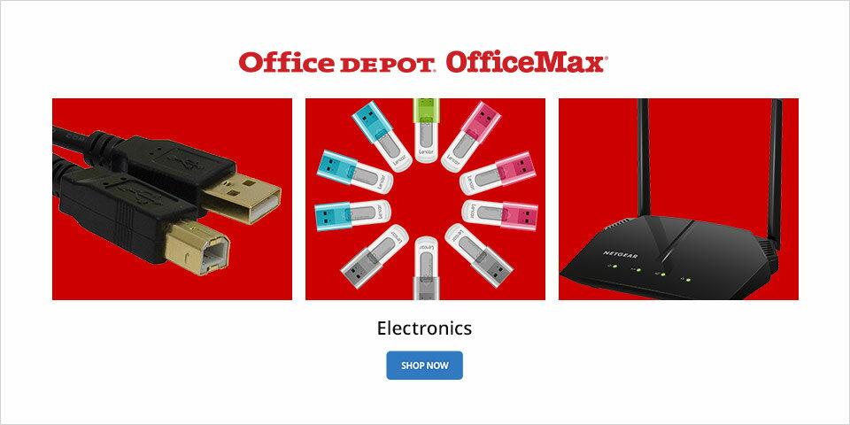 Office Depot | Rakuten com
