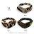 日本CREAM DOT  / 個性復古髮帶   /  k00332  /  日本必買 日本樂天直送(1290) 3