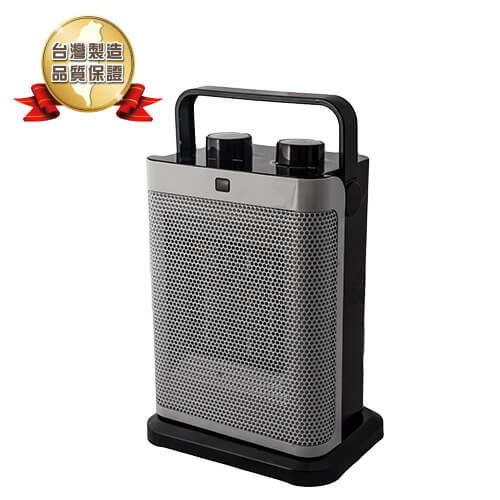 億禮3C家電:【億禮3C家電館】尚朋堂陶瓷電暖器SH-3390.可左右擺頭.三段風速