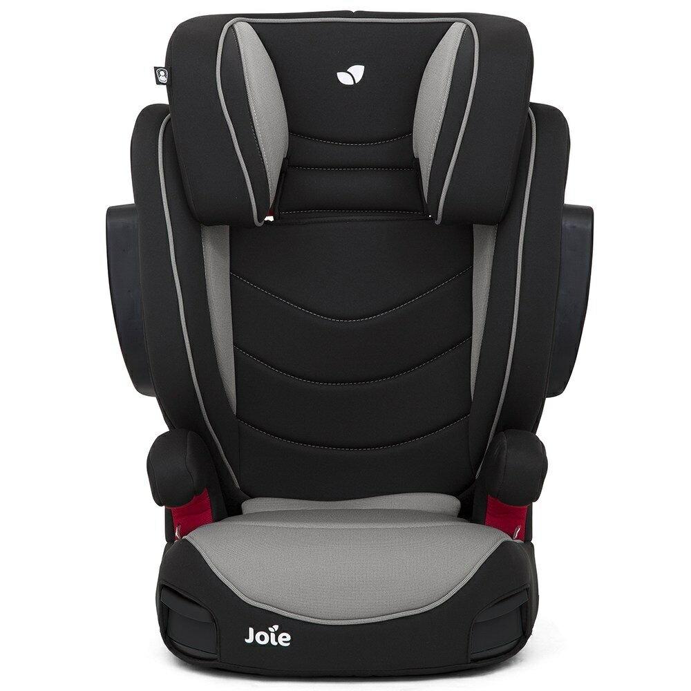 英國 Joie meet trillo lx長型兒童安全座椅