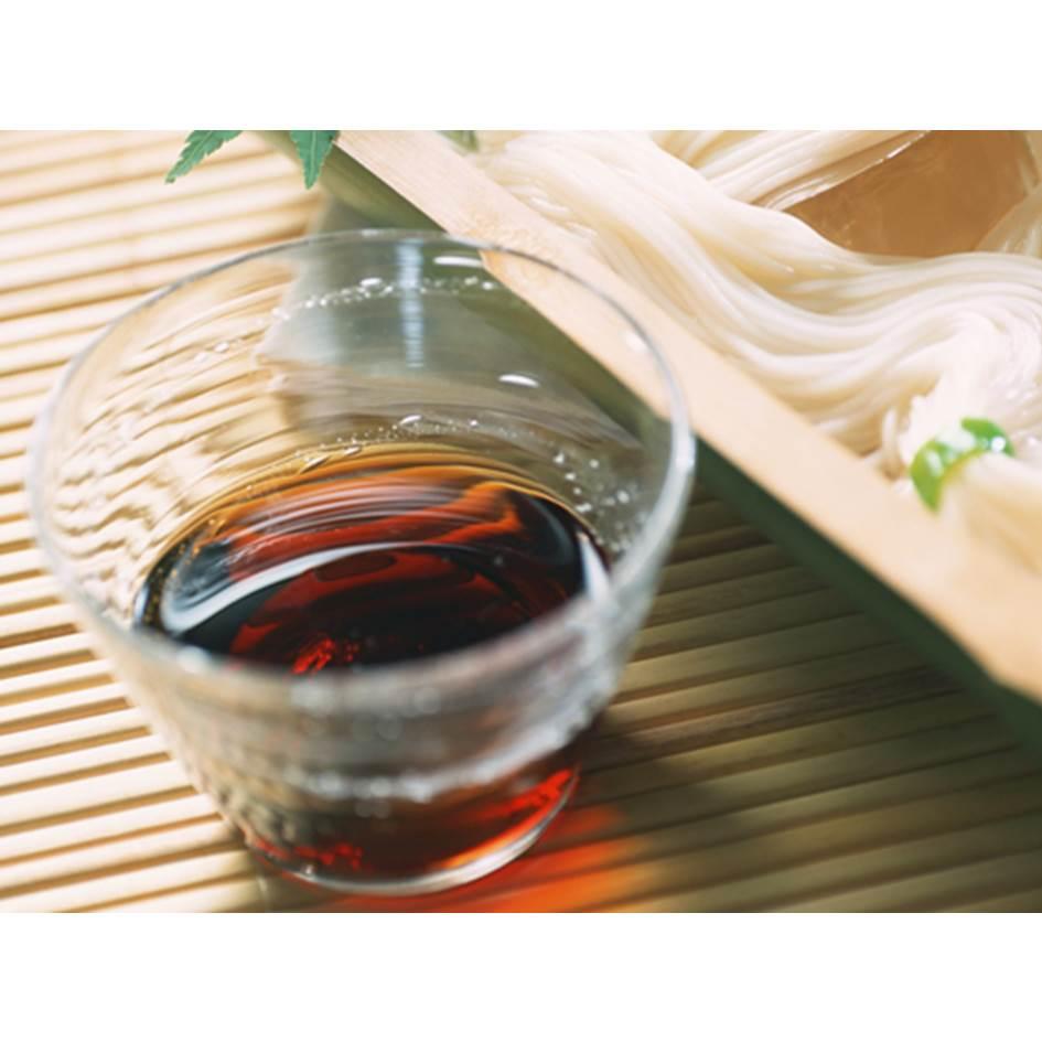 【YAMAMORI】日本名代鰹魚3倍濃縮關西風味調味露1000ml  濃縮醬油露 麵味露 日本美食料理 3.18-4 / 7店休 暫停出貨 2