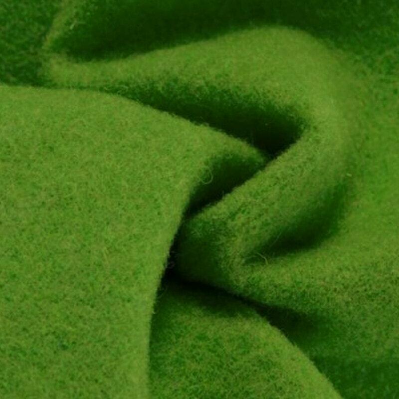 托斯卡尼-羊毛厚片DWF204薄荷