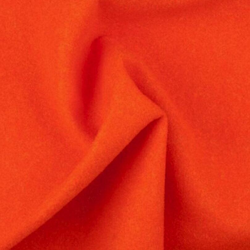托斯卡尼-羊毛厚片DWF211澄