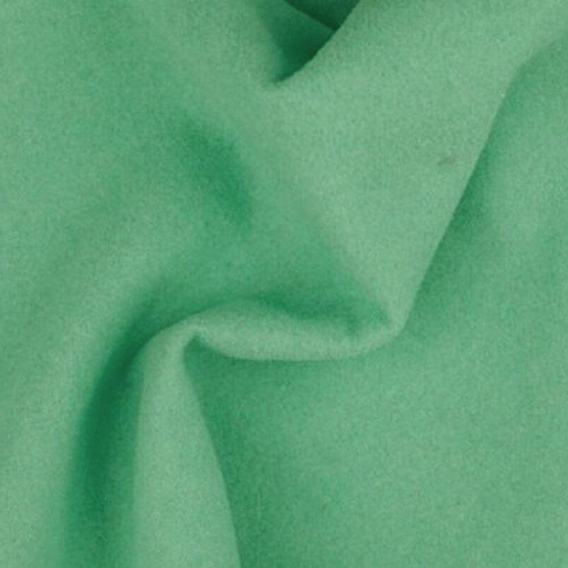 托斯卡尼-羊毛厚片DWF408夢幻島
