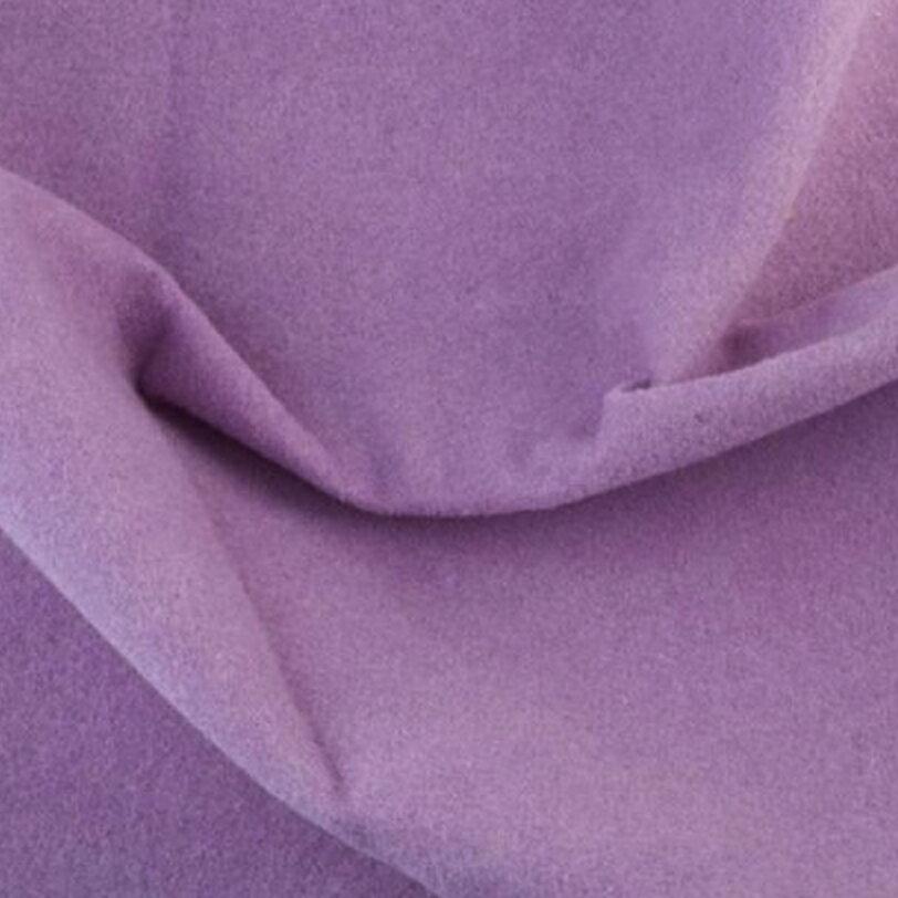 托斯卡尼-羊毛厚片DWF708紫藤花