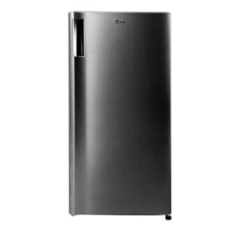 領券再折850元+白金回饋10%樂天點數★LG樂金 GN-Y200PS 191公升 單門時尚小冰箱