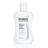 醫美品牌化妝水推薦到【PHYSIOGEL潔美淨】層脂質活膚露(200ml)就在好好購推薦醫美品牌化妝水