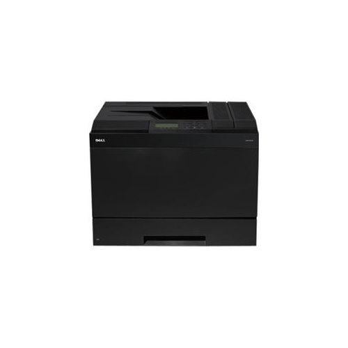 Refurbished Dell 5130CDN Laser Printer - Color - 47 ppm Mono - 47 ppm Color - 1200 x 1200 dpi