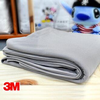 【名流寢飾家居館】3M吸濕排汗透氣網眼布套.乳膠/記憶/杜邦床墊專用.加大單人.全程臺灣製造