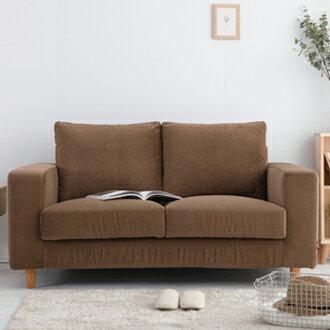 【迪瓦諾】美國貓抓布 沙發/貓咪專用/MICROFIBRES/5種顏色/咖啡色