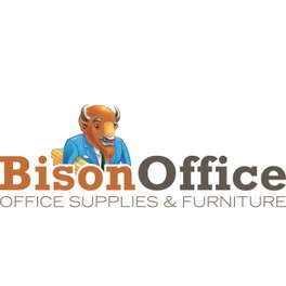 BisonOffice