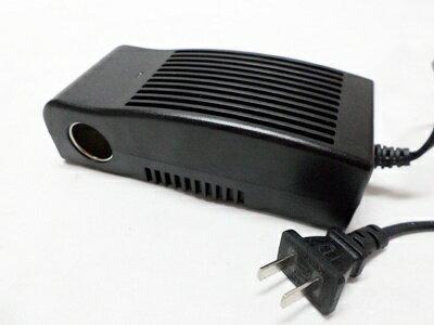 【小工人】全電壓AC轉DC 110/240轉12V電源轉換器 大功率6安培 家用電轉車用12V電源就靠他