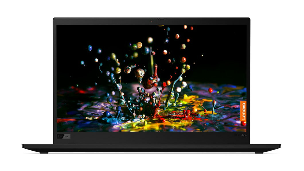 "Lenovo ThinkPad X1 14"" FHD Laptop (Hex i7-10710U / 16GB / 1TB SSD)"